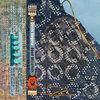 Derek Rogers / Good Willsmith - Split Cover Art