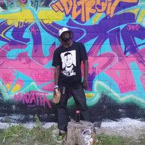 [MTXLT142] Dudley Slang - KCHM2 EP cover art