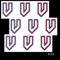 1114* cover art