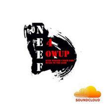 O.W.U.P4 cover art