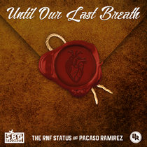 Until Our Last Breath [FREE DOWNLOAD] cover art