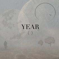 Year 0 cover art