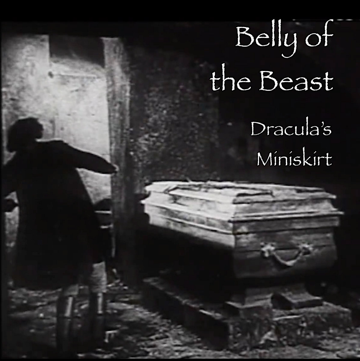 Belly of the Beast by Dracula's Miniskirt