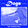 Well Dressed Dogs Cover Art