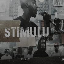 Stimulu | Posse Cut | NeuroMC, Xama PS, KGI & Dj X-Acto cover art