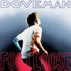 Footloose Cover Art
