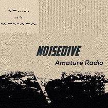 Amature Radio cover art