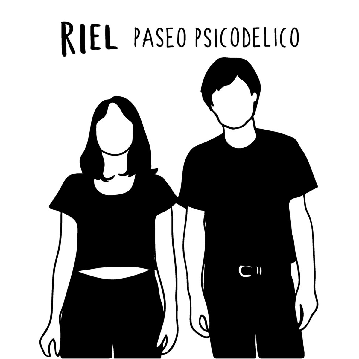 """Résultat de recherche d'images pour """"riel paseo psicodelico"""""""