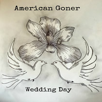 Wedding Day cover art