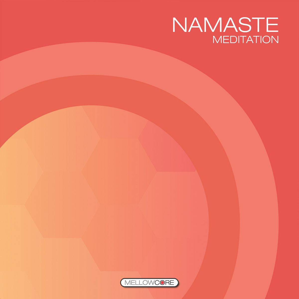 Namaste | J S  Epperson