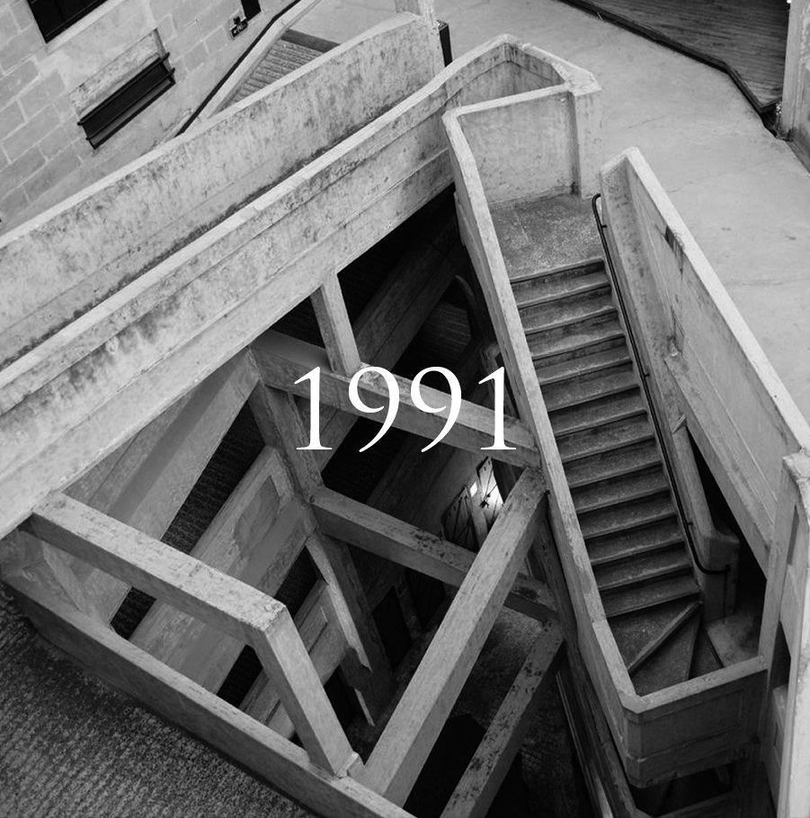 music 1991