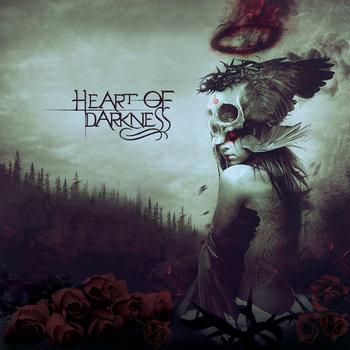 Heart of Darkness | Rick Miller