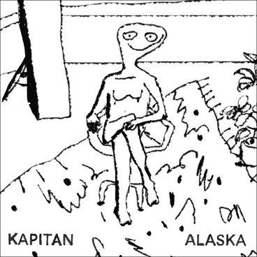 Alaska main photo