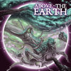 Above The Earth Cover Art