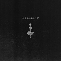 Darkroom cover art