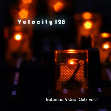 Betamax Video Club vol.1 main photo