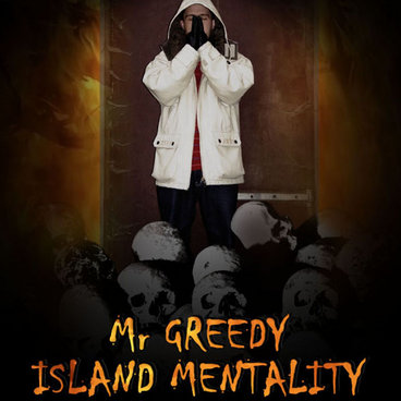 Island Mentality main photo