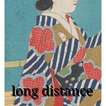 Long Distance cover art