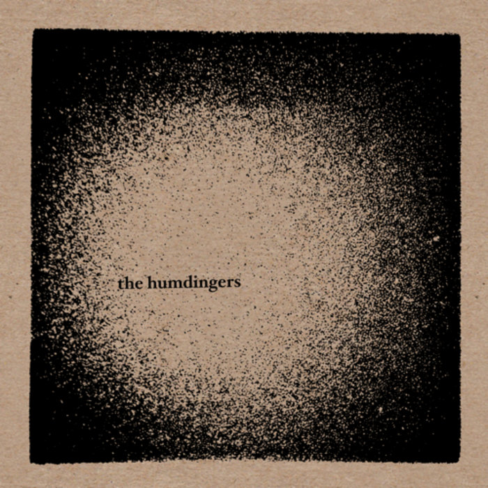The Humdingers on Bandcamp