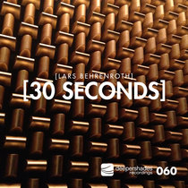 30 Seconds cover art