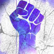 Broken Knuckles cover art