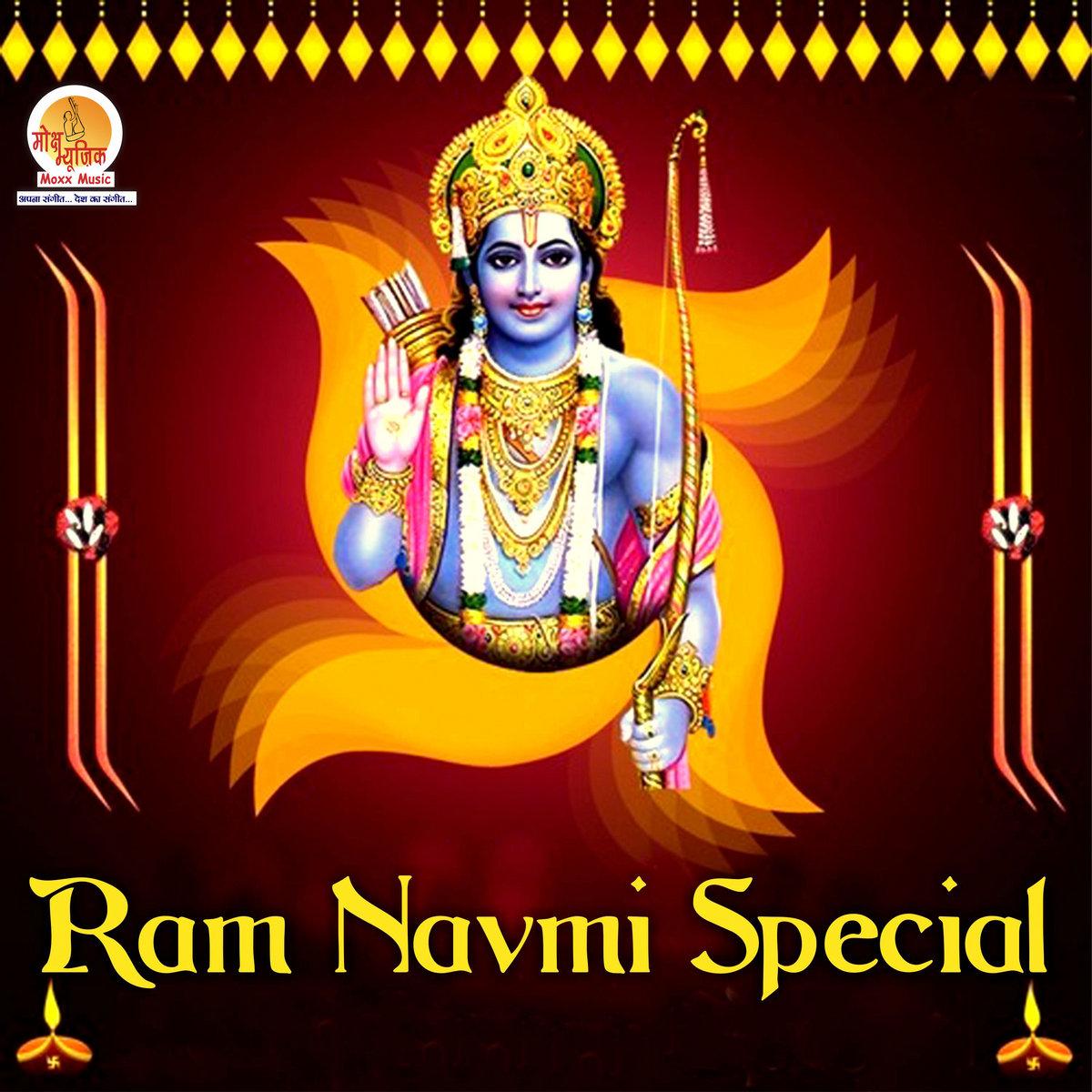 dj song hindi mp3 download pagalworld dj king