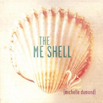 The Me Shell cover art
