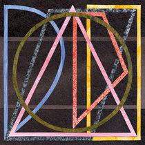 Locked Grooves cover art