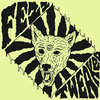 Tweaked EP Cover Art