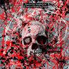 Ruffneck Skill (Stazma Acid Rush Remix)