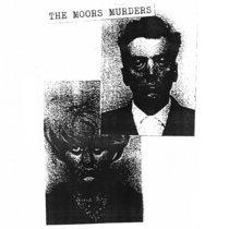 The Moors Murders cover art