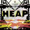 Heap Cover Art