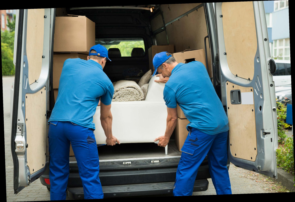Professional Pool Table Movers In South Jersey Ariz John Mitchell - Professional pool table movers