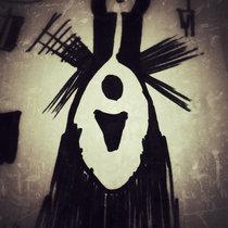 DTCB:05/16 cover art
