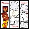 Whiskey Tango Foxtrot Cover Art