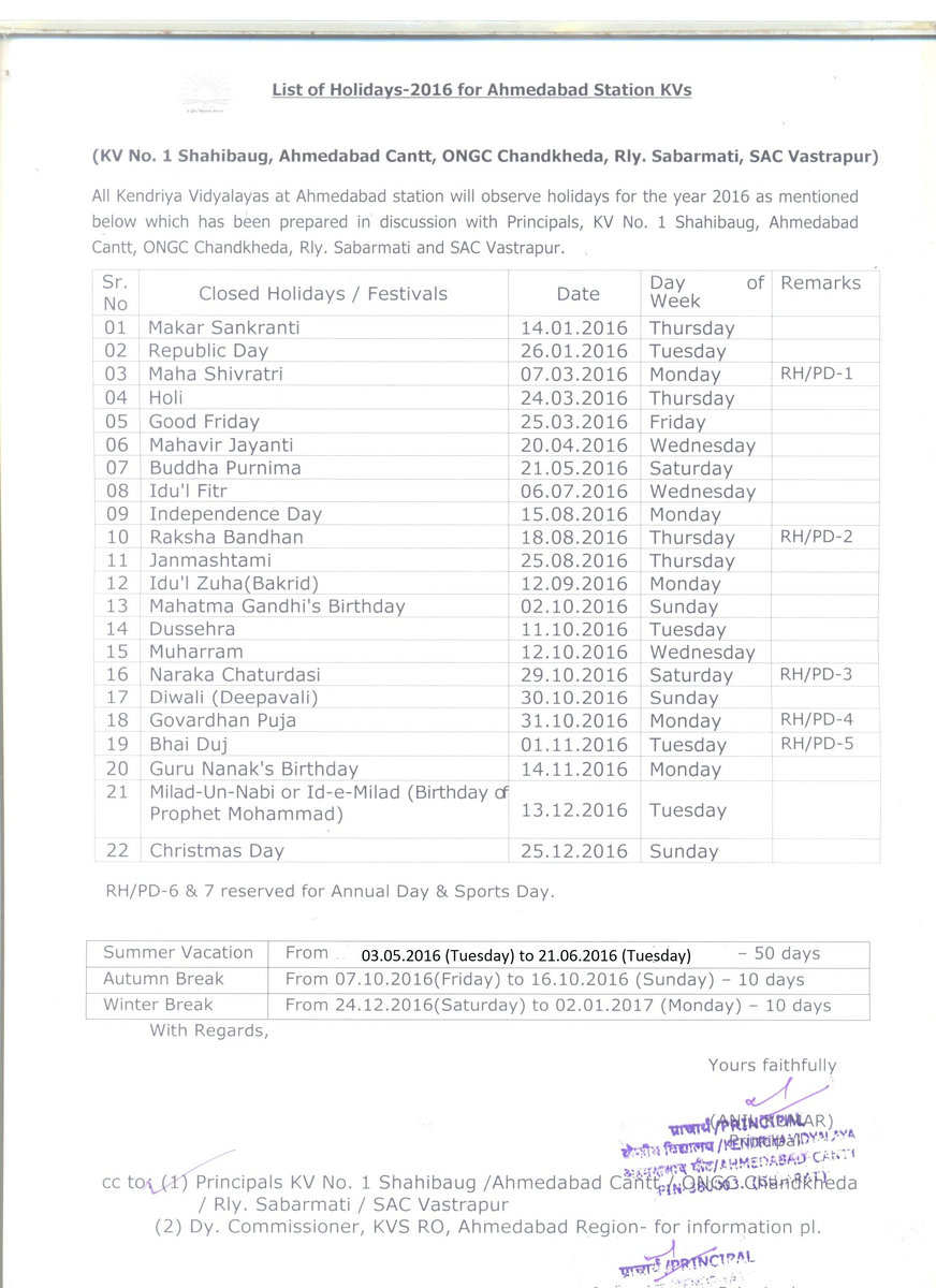 khaitan public school sahibabad winter holiday homework