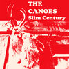Slim Century Cover Art