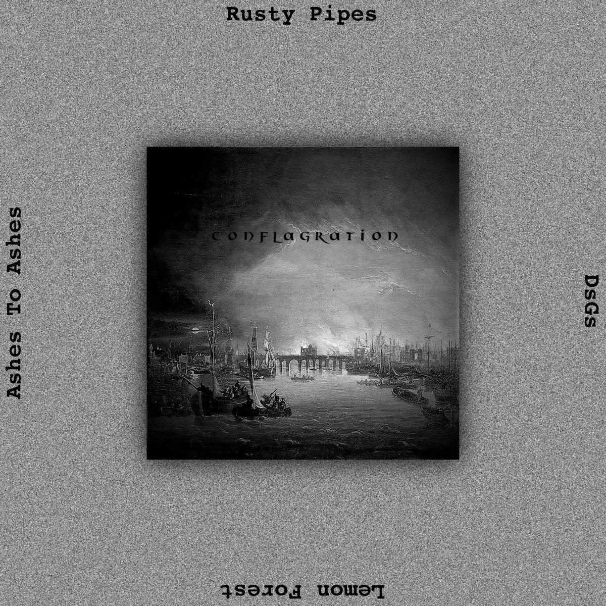 Cold Stream | J W Records
