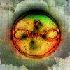 Anthropocene Invoco Cover Art