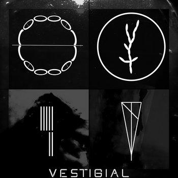 Vestigial by Reconvalescent