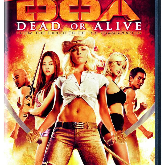 Osama 3gp Full Movie Download   liridvura