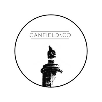 Rumination by Canfield and Company