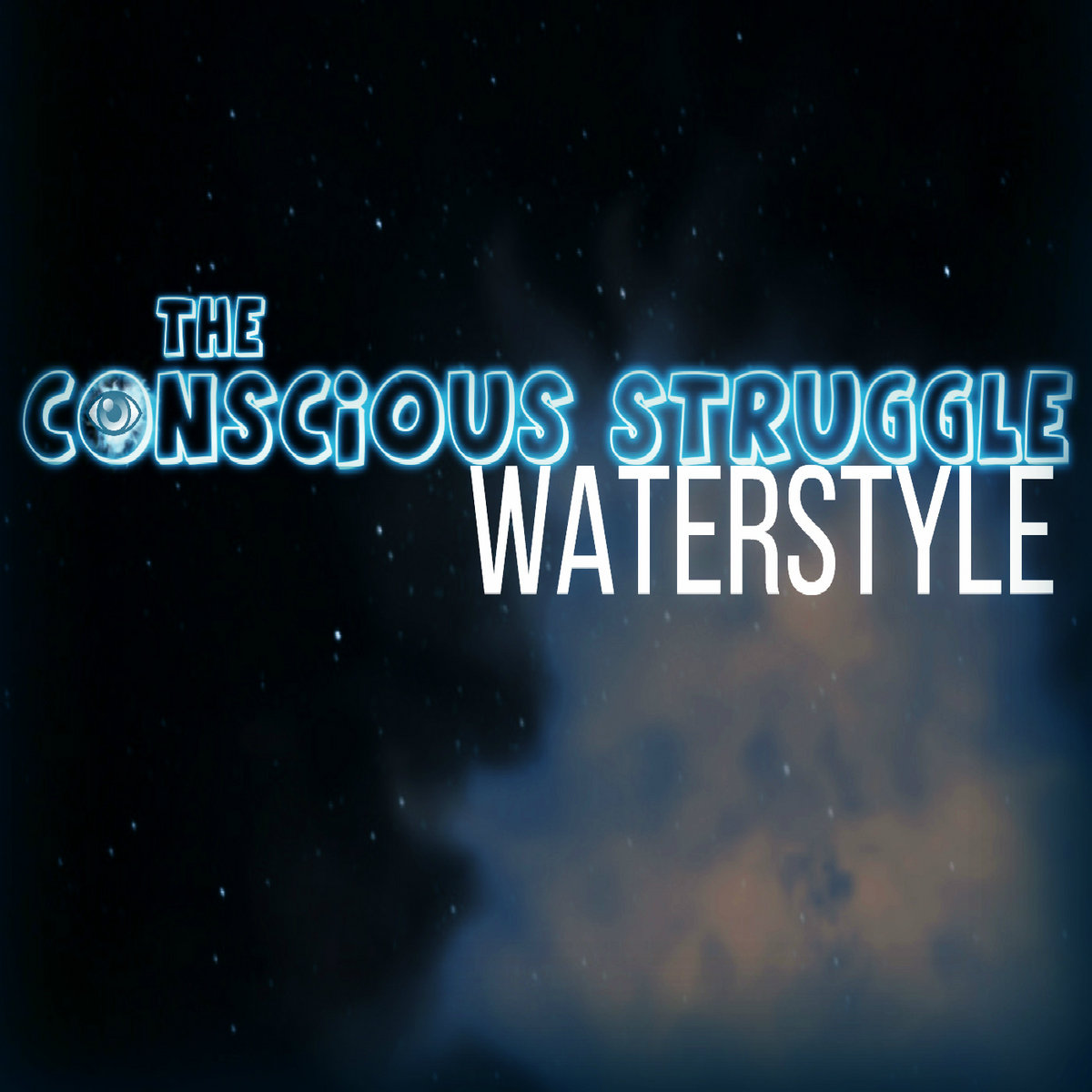 INTERVIEW WITH WATERSTYLE (CONSCIOUS HIP HOP)