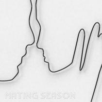 Mating Season cover art