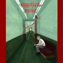 Mystica Visio cover art