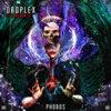Droplex - The Shadow EP