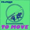phatbox.bandcamp.com