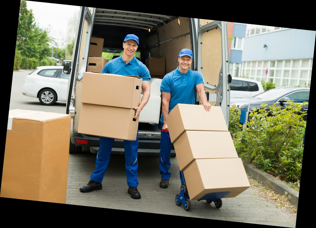 moving helper sign in tax forms | coreen kneip
