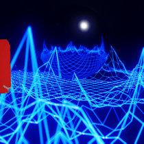 Simulation II cover art