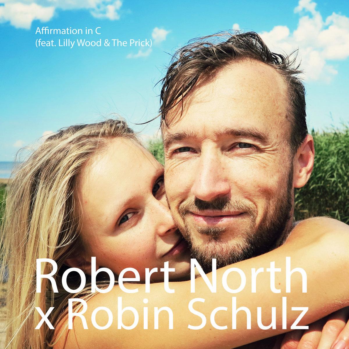 prayer in c (robin schulz remix) mp3
